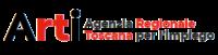 ARTI-Agenzia-Regionale-Toscana-per-l'impiego