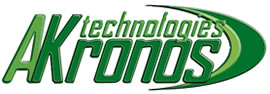 Akronos Technologies S.r.l.