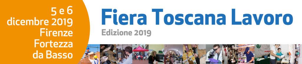 Fiera-Toscana-Lavoro-FortezzadaBasso-2019-testata