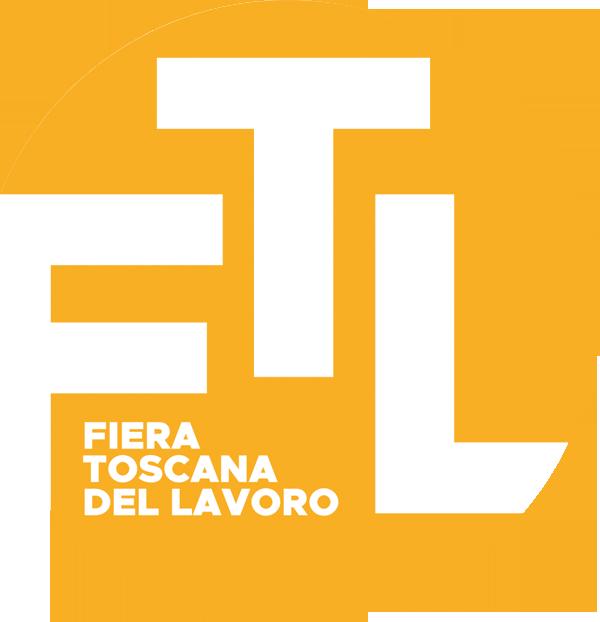 Offerte Di Lavoro Fiera Toscana Del Lavoro 5 E 6 Dicembre 2019