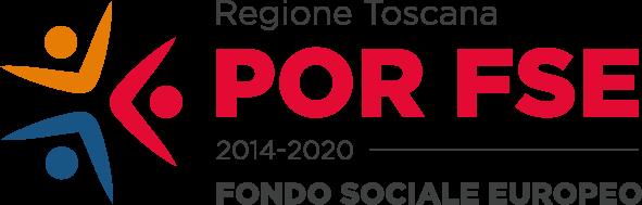 POR-FSE-Regione-Toscana
