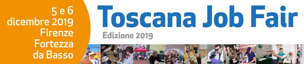 Toscana-Job-Fair-Fortezzadabasso-2019-testata