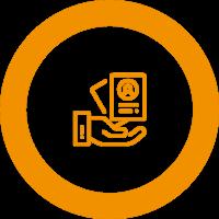 icona-candidarsi-annuncio-lavoro