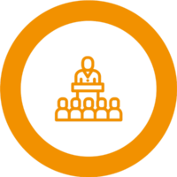 icona-convegni-e-incontri