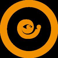 icona-prenotazione-colloquio
