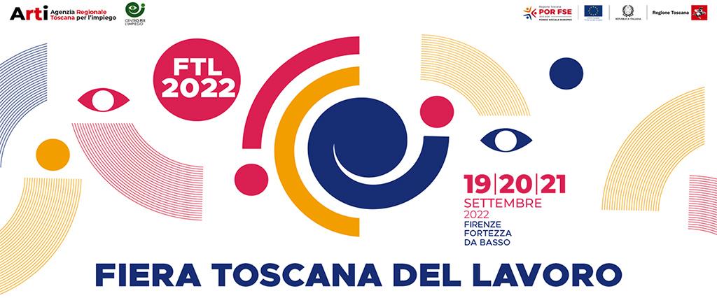 Fiera-Toscana-Lavoro-2019