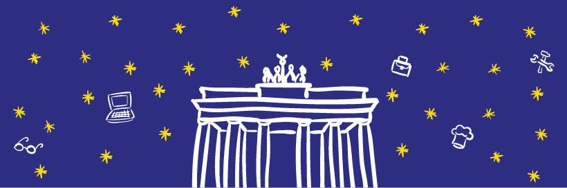 borsa-mobilita-professionale-lavoro-estero-eures