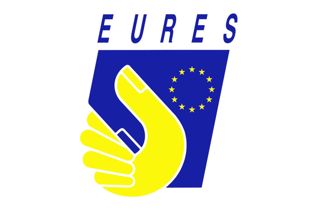 eures_web