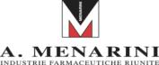 A. Menarini Industrie farmaceutiche srl