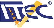 ITEC Istituto Tecnologico Europeo di Certificazione Srl