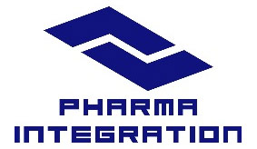 Pharma Integration Srl