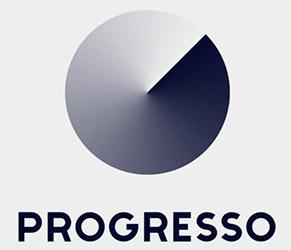 Progresso Srl
