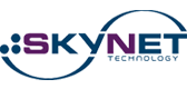 Sky Net Technology Srl