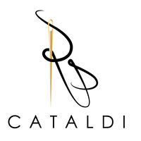 Studio Cataldi Group Srl
