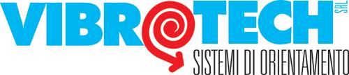 Vibrotech-Sistemi-di-orientamento
