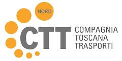 Compagnia Toscana Trasporti Nord Srl