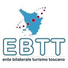 ente bilaterale turismo toscano