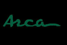 logo_arca-cooperativa-sociale