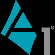 A1life-Logo-AR