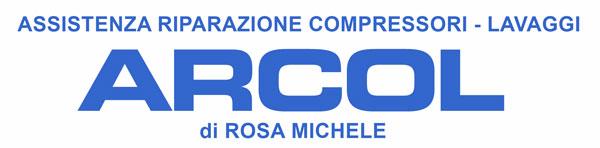 ARCOL-Logo-FI