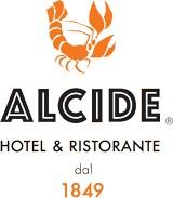 Alcide Hotel Ristorante