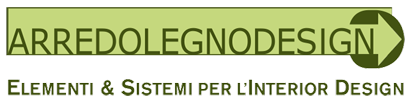 Arredo-Legno-Design-Logo-AR