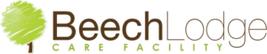 Beech-Lodge-Care-Facility-Logo