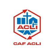 Caf-Acli-Logo-AR