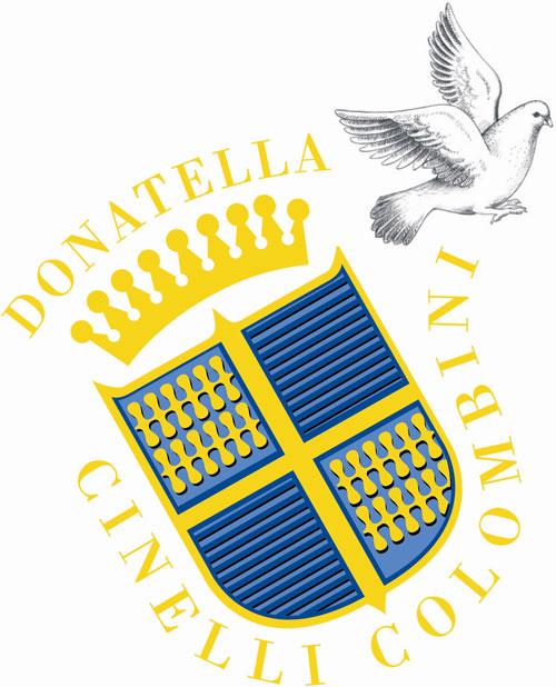 Donatella Cinelli Colombini