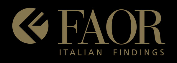 FAOR SpA: Italian Jewelry Findings