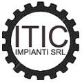 ITIC Impianti S.r.l.