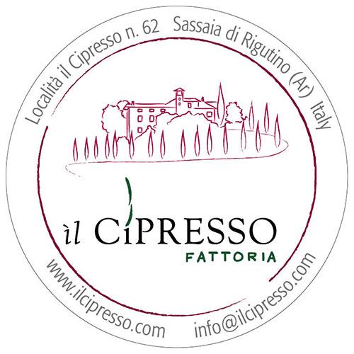 Il Cipresso Fattoria