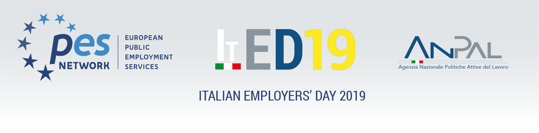 Italian Employers Day 2019