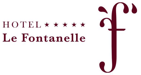 Le Fontanelle Hotel