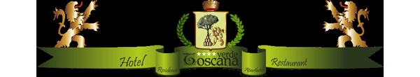 Toscana Verde Hotel Residence