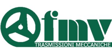 FMV trasmissioni meccaniche