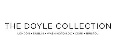 the-doyle-collection-logo