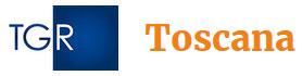 tgr-toscana-logo