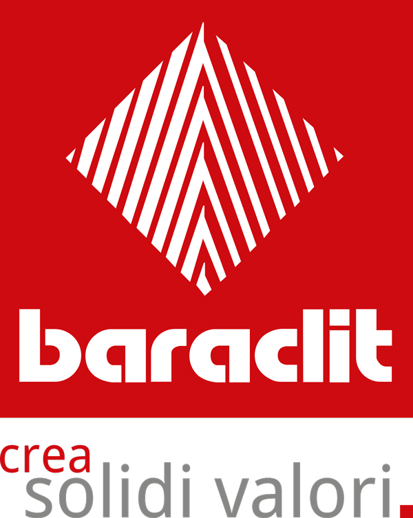 Baraclit_Logo