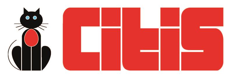 CITIS-Consorzio Installatori-Termo-Idraulici-Senesi-Logo
