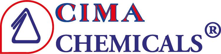 Cima-Chemicals-Logo