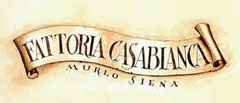 Fattoria-Casabianca-Logo