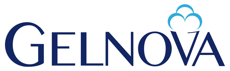 Gelnova-Logo