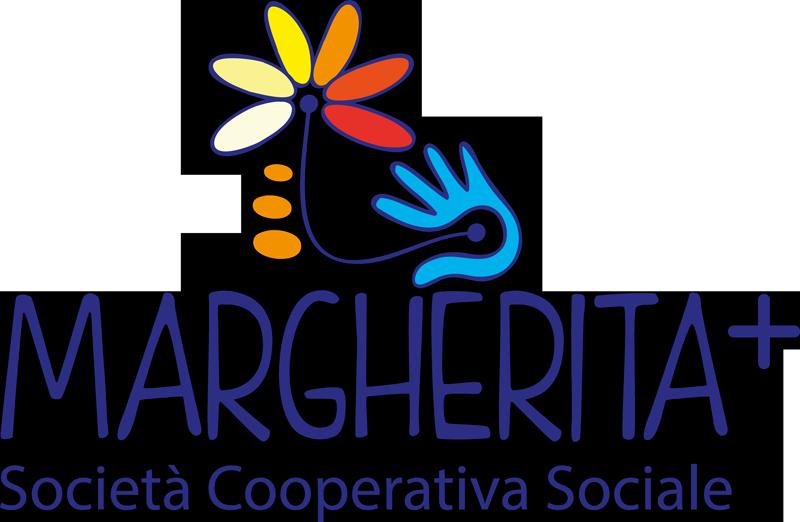 Margherita+Cooperativa-Sociale-Logo