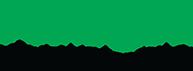 Philogen S.p.A. Logo