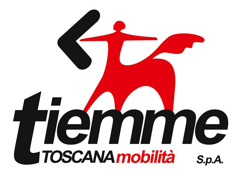 Tiemme-Toscana-Mobilita-S.p.A.