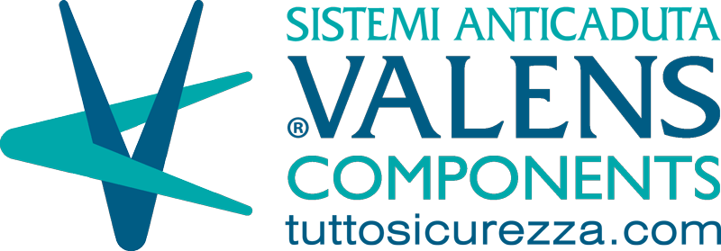Tuttosicurezza-Valens-Components-Logo