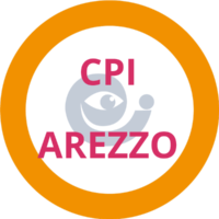 icona-cpi-arezzo2