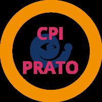 icona-cpi-prato2